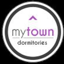 MyTown Coliving Company