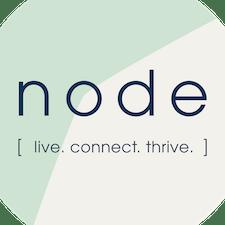 Node Living Coliving Company