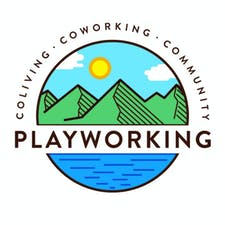 Playworking Coliving Company