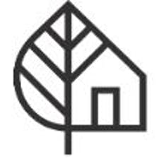 Treehouse Coliving Company