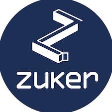 Zuker Coliving Company