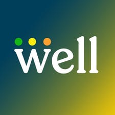 Wellspaces Coliving Company