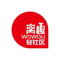 Wowqu Coliving Company