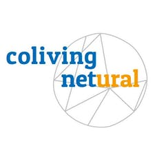 Casa Netural Coliving Company