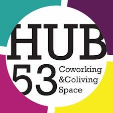 Hub53 Coliving Company