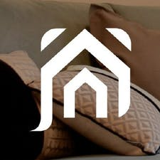 Spacebility Coliving Company