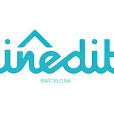 Inedit Barcelona Coliving Company