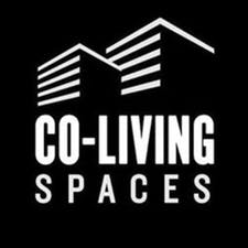 Co-Living Spaces Coliving Company