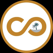 Coasis Coliving Coliving Company