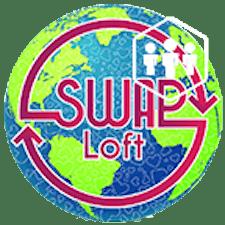 SWAP Loft Austin Coliving Company