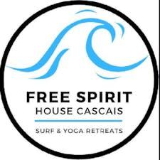Free Spirit Cascais Coliving Company