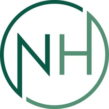 Nomad's Hub Coliving Company