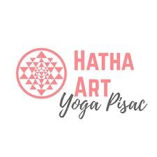 Hatha Art Yoga Coliving Company