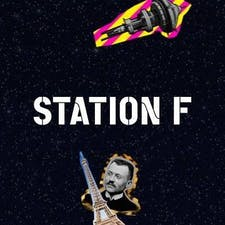 Flatmates By Station F Coliving Company