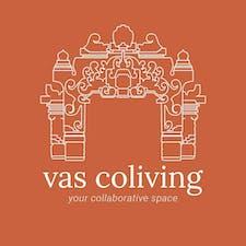 Vas Coliving Coliving Company